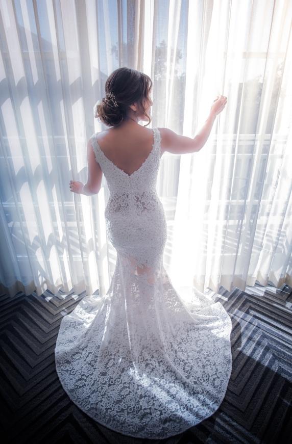 blanchard_wedding-100