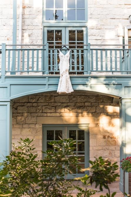 blanchard_wedding-11