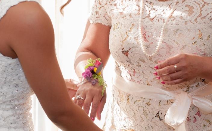 blanchard_wedding-134