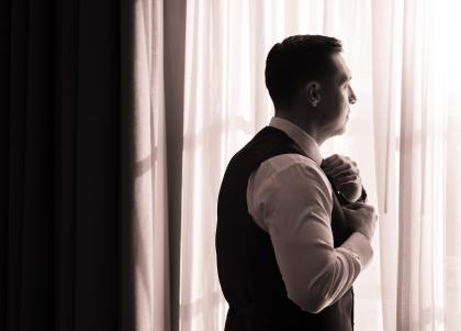 blanchard_wedding-192-2