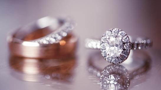 blanchard_wedding-22