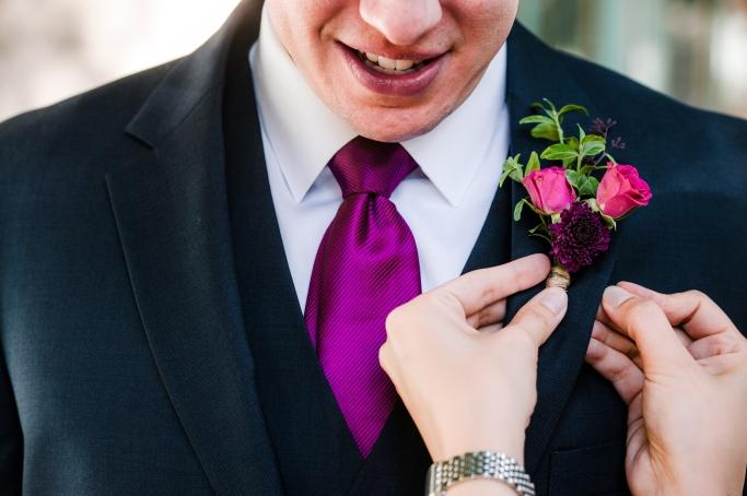 blanchard_wedding-226
