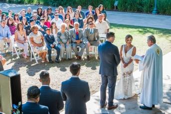 blanchard_wedding-367