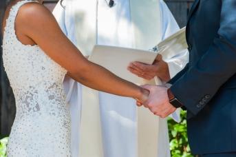 blanchard_wedding-415