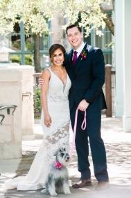 blanchard_wedding-568