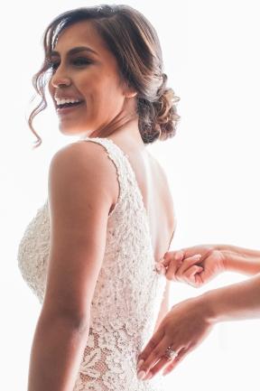 blanchard_wedding-70