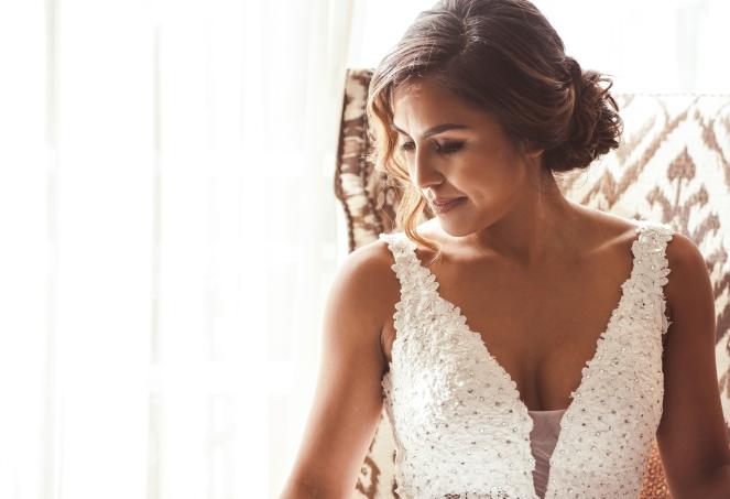 blanchard_wedding-90