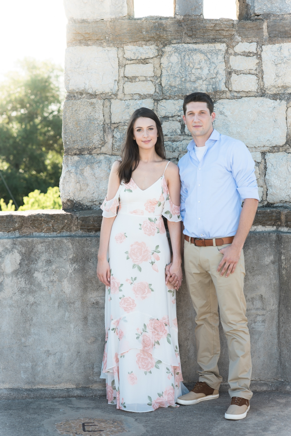 michelle_glenn_esession-45