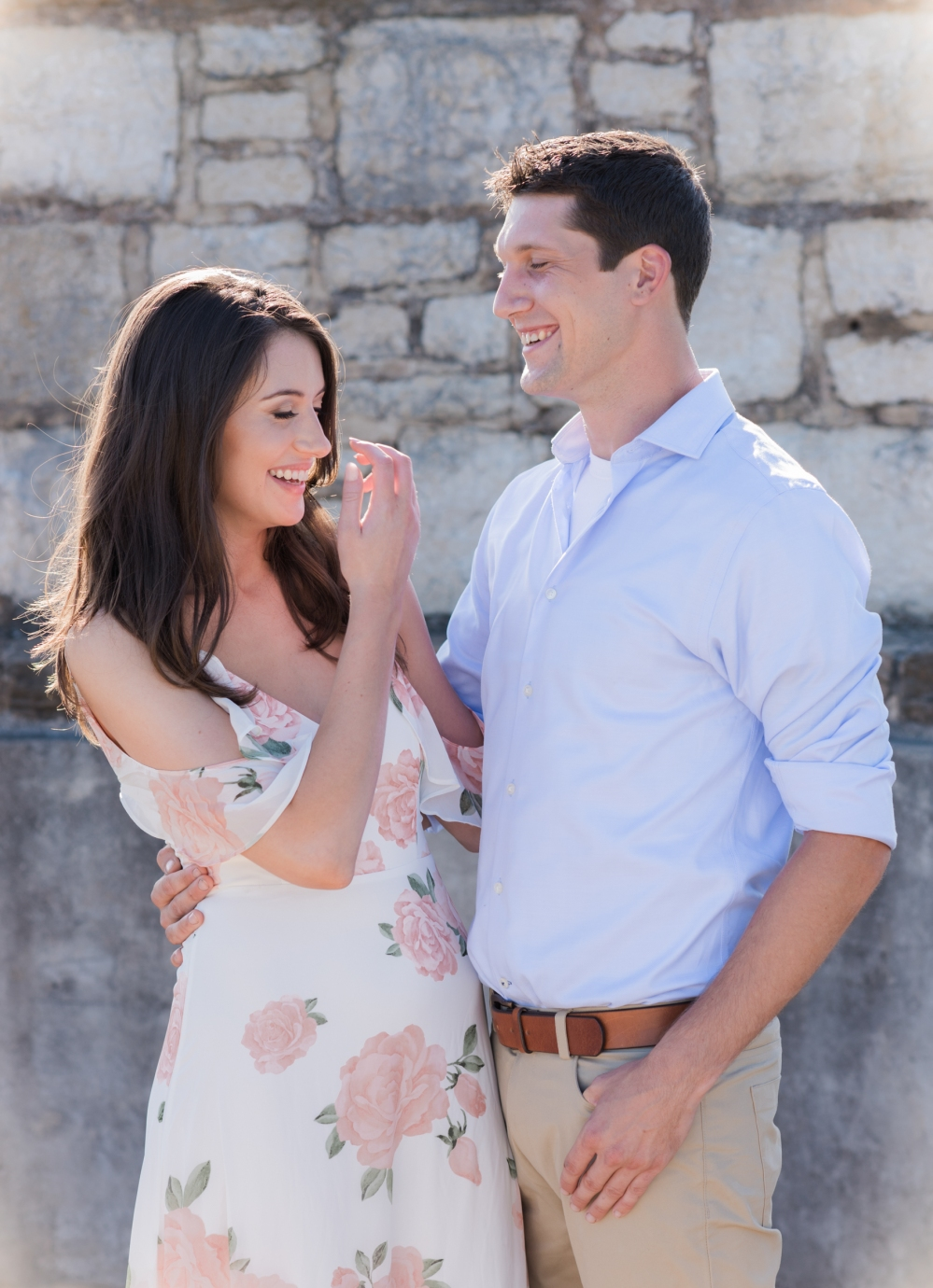 michelle_glenn_esession-49