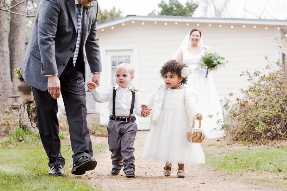 glaze_wedding-371