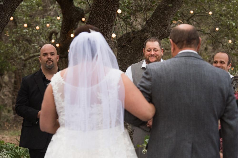 glaze_wedding-396