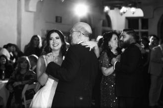 Teran-Wedding-1004