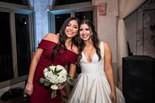 Teran-Wedding-1083