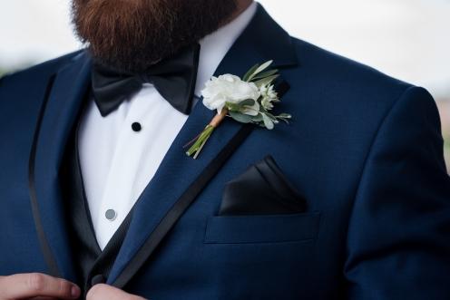 Teran-Wedding-295