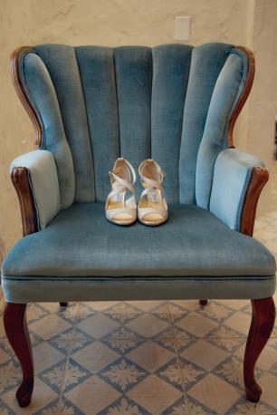 Teran-Wedding-30