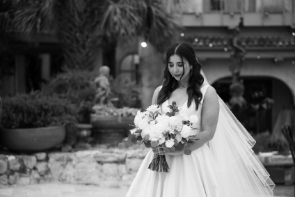 Teran-Wedding-594