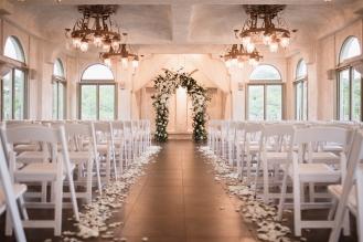 Teran-Wedding-6