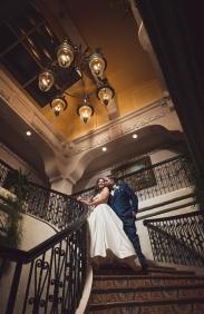 Teran-Wedding-711