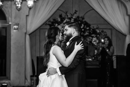 Teran-Wedding-971
